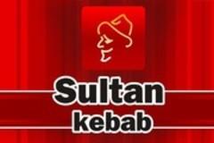 Sultan Kebab oslavuje druhé narodeniny