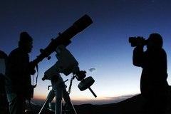 Deň hvezdární a planetárií v Žiline