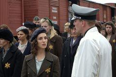 Film Colette predstavuje iný pohľad na holokaust