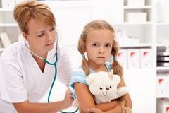 Chorobnosť v Žiline stúpa. Materské školy sú bez detí