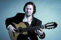 Na festivale Hudba sveta Žilina bude aj špeciálny hudobný workshop