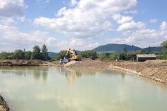 Vo Varíne bude farma na chov rýb