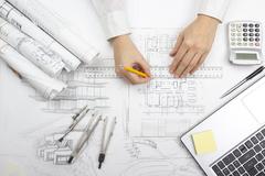 Na architektúru by mal v meste dohliadnuť útvar hlavného architekta