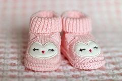 Prvým žilinským bábätkom roku 2020 je malá Julka z Lietavskej Lúčky