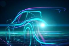 Vyhrajte vstupenky na Autosalón 2018 a prevezte sa v luxusnom aute