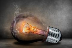 Časť Žiliny bude v nasledujúcich dňoch bez elektrického prúdu. Pozrite sa, kde všade