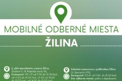 Žilina od utorka 9. februára otvára školy, testovanie k dispozícii na šiestich miestach