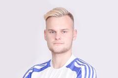 Futsalová extraliga ponúkne historické žilinské derby