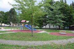 Mesto Žilina spravuje 155 ihrísk: Štyri, ktoré rekonštruovalo, sú už v prevádzke