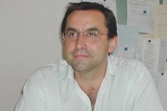 Rastislav Johanes pokračuje v kariére v Dolnom Kubíne