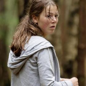 Večer najlepších filmov a reklám roka 2018 s Petrom Konečným