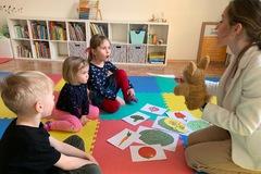 Nová jazyková škola v Žiline ponúka aj letné tábory pre deti