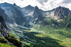 Horám sa nedá odolať