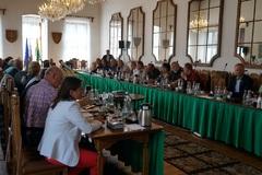 Bezplatná MHD v Žiline nateraz nebude, návrh zamietli poslanci