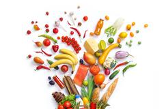 Operačný program potravinovej a materiálnej pomoci