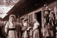 Fašiangy boli v minulosti aj symbolom magickosti, dnes sú najmä o zábave či oslavách