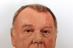 Zomrel Alexander Dvonč, sensei žilinského džuda