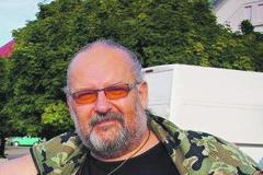 Jarmočník Miroslav Bellan: Všetci riešili futbalistov a fitká, no nás si nikto nevšimol