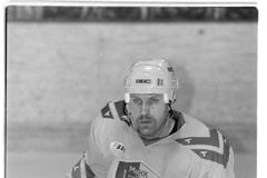 Čo dnes robia prvoligoví majstri? Dve žilinské legendy už hrajú nebeský hokej