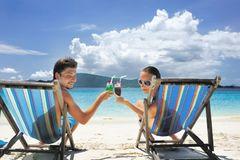 Čo robiť, ak nie je dovolenka podľa vašich predstáv?