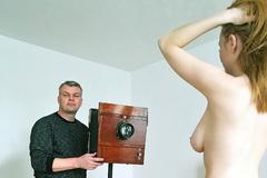 Fotograf Jozef Boroň hovorí: Som hrdý amatér