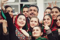 Kultúrne leto plné hudby: Vystúpi aj afgánsky ženský orchester