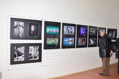 November – mesiac fotografie a Krajského kultúrneho strediska