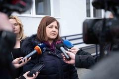 Žilina zatvára školy, kraj prijal ďalšie opatrenia