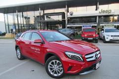 Mercedes-Benz GLA – na módnej vlne