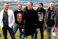 Aya úspešná na finále Česko-slovenského beat-festivalu