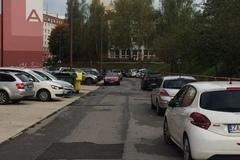 Žilina renovuje značenie na parkoviskách: Ktorých sídlisk sa to dotkne?