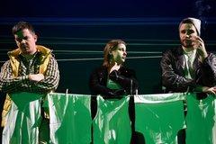 Repertoár divadla obohatí šesť nových hier