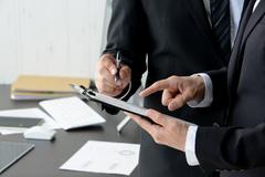 Na čo si dať pozor pri zjednaní nebankovej pôžičky?
