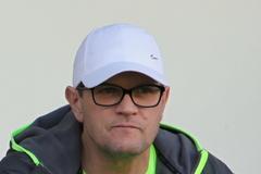 Karol Belaník: Ak mužstvo opätovne zlyháva, absentuje kvalita