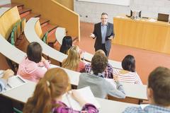 Fakulta sa nestihla vyjadriť, študenti doštudujú inde