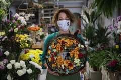 Kvetinárstva taktiež s nechceným šokom: Zaniknú v Žiline po druhej vlne ďalšie prevádzky?