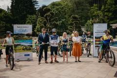 Rajecká dolina ožije cykloturistikou