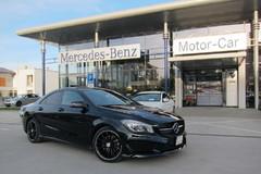 Mercedes-Benz CLA – nezameniteľný dizajn, špičkové jazdné vlastnosti a výnimočná exkluzivita