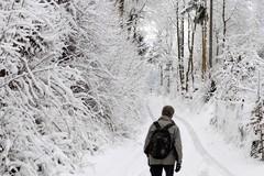 So zimou sa tento týždeň vraj ešte nerozlúčime