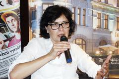 Lucia Žitňanská: Vládnuť spolu znamená robiťkompromisy!