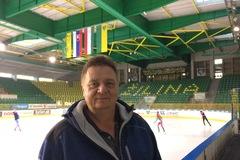 Durmis: Chceme obnoviť dôveru v žilinský hokej