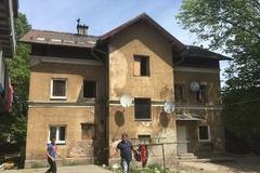 Obyvatelia Bratislavskej žijú v strachu. Ďalšia bytovka na zbúranie?