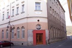 Deväťdesiat rokov ZUŠ Ladislava Árvaya