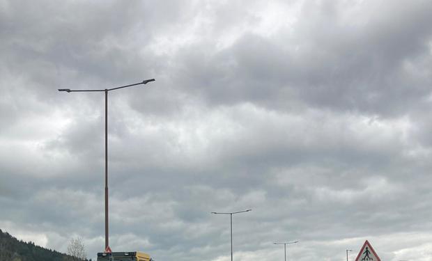 Opravujú Ľavobrežnú ulicu: Dokedy oprava potrvá?