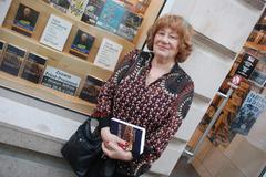 Žilina jej po rokoch prezradila: Narodila sa  vslamníku  vPodhorí