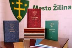 Kronika mesta Žilina uspela v jedinečnej súťaži