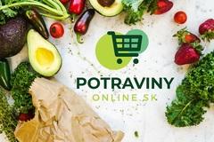 Vyvarujte sa nebezpečným nákupom v supermarkete: Zvoľte potravinyonline.sk