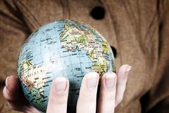 Príjem zo zamestnania vykonávaného v zahraničí