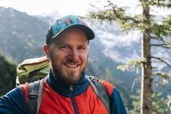 Meteorológ Miroslav Žiak: Budeme asi potrebovať silné facky od prírody, aby sa začali robiť ráznejšie kroky