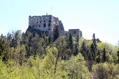 Cez víkend odomkneme župné hrady